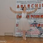 Festivalul Balet ARLECHIN - fotografii festival 2014 - marius (99 of 1016)