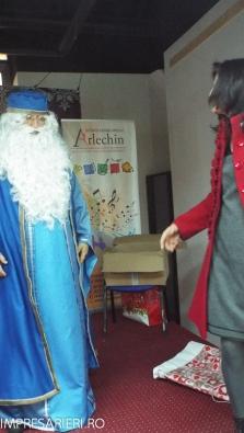 MOS NICOLAE - CLUBUL ARLECHIN LA BOTOSANI SOHOPPING CENTER (107 of 465)
