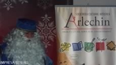 MOS NICOLAE - CLUBUL ARLECHIN LA BOTOSANI SOHOPPING CENTER (63 of 465)