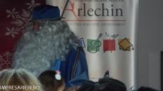 MOS NICOLAE - CLUBUL ARLECHIN LA BOTOSANI SOHOPPING CENTER (65 of 465)