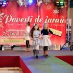 Teatrul de Moda ARLECHIN - BOTOSANI SOHOPPING CENTER (1 of 341)