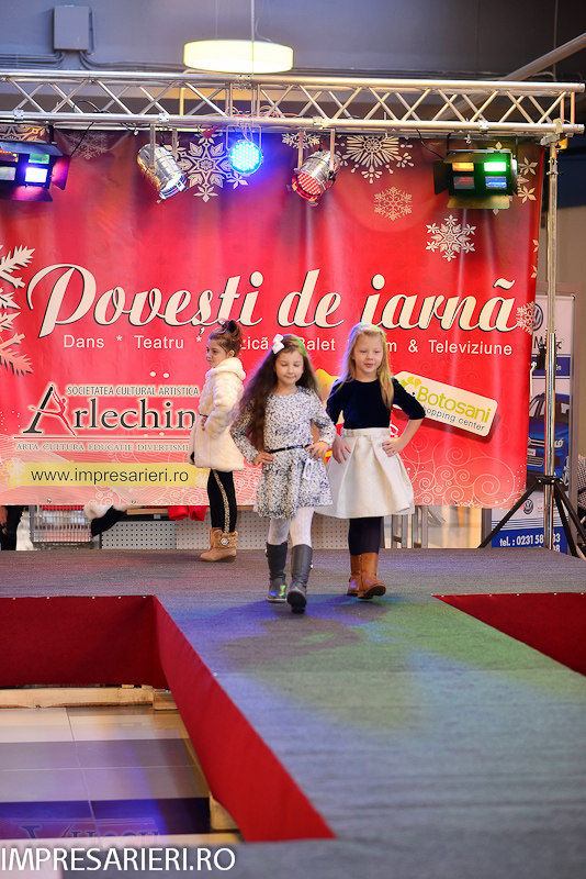 Teatrul de Moda ARLECHIN - BOTOSANI SOHOPPING CENTER (1 of 341)