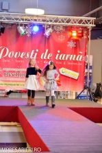 Teatrul de Moda ARLECHIN - BOTOSANI SOHOPPING CENTER (4 of 341)
