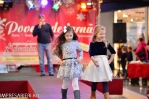 Teatrul de Moda ARLECHIN - BOTOSANI SOHOPPING CENTER (9 of 341)