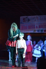 MINI MISS MISTER BOTOSANI - ARLECHIN BOTOSANI (159 of 511)