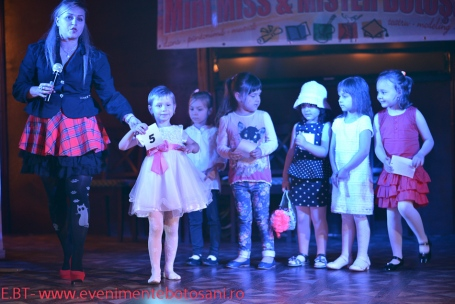 MINI MISS MISTER BOTOSANI - ARLECHIN BOTOSANI (66 of 511)