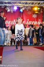 Teatrul de Moda ARLECHIN - BOTOSANI SOHOPPING CENTER (105 of 341)