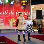 Teatrul de Moda ARLECHIN - BOTOSANI SOHOPPING CENTER (12 of 341)
