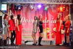 Teatrul de Moda ARLECHIN - BOTOSANI SOHOPPING CENTER (139 of 341)