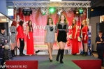 Teatrul de Moda ARLECHIN - BOTOSANI SOHOPPING CENTER (140 of 341)