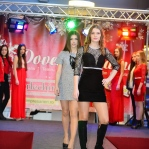 Teatrul de Moda ARLECHIN - BOTOSANI SOHOPPING CENTER (141 of 341)