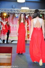 Teatrul de Moda ARLECHIN - BOTOSANI SOHOPPING CENTER (156 of 341)