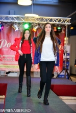 Teatrul de Moda ARLECHIN - BOTOSANI SOHOPPING CENTER (159 of 341)