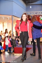Teatrul de Moda ARLECHIN - BOTOSANI SOHOPPING CENTER (162 of 341)