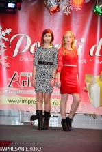 Teatrul de Moda ARLECHIN - BOTOSANI SOHOPPING CENTER (167 of 341)