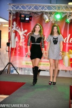 Teatrul de Moda ARLECHIN - BOTOSANI SOHOPPING CENTER (176 of 341)