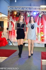 Teatrul de Moda ARLECHIN - BOTOSANI SOHOPPING CENTER (177 of 341)