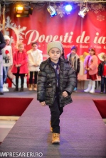 Teatrul de Moda ARLECHIN - BOTOSANI SOHOPPING CENTER (214 of 341)
