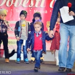 Teatrul de Moda ARLECHIN - BOTOSANI SOHOPPING CENTER (231 of 341)