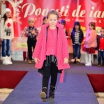 Teatrul de Moda ARLECHIN - BOTOSANI SOHOPPING CENTER (236 of 341)