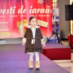 Teatrul de Moda ARLECHIN - BOTOSANI SOHOPPING CENTER (24 of 341)