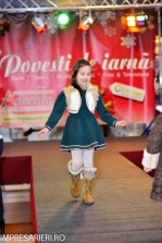 Teatrul de Moda ARLECHIN - BOTOSANI SOHOPPING CENTER (27 of 341)