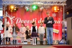 Teatrul de Moda ARLECHIN - BOTOSANI SOHOPPING CENTER (29 of 341)