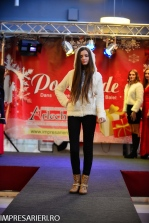 Teatrul de Moda ARLECHIN - BOTOSANI SOHOPPING CENTER (290 of 341)