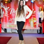 Teatrul de Moda ARLECHIN - BOTOSANI SOHOPPING CENTER (294 of 341)
