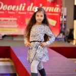 Teatrul de Moda ARLECHIN - BOTOSANI SOHOPPING CENTER (3 of 341)