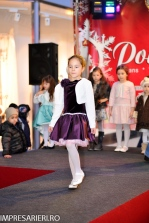 Teatrul de Moda ARLECHIN - BOTOSANI SOHOPPING CENTER (33 of 341)