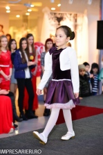 Teatrul de Moda ARLECHIN - BOTOSANI SOHOPPING CENTER (34 of 341)
