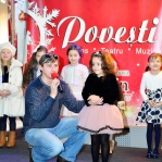 Teatrul de Moda ARLECHIN - BOTOSANI SOHOPPING CENTER (38 of 341)