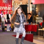 Teatrul de Moda ARLECHIN - BOTOSANI SOHOPPING CENTER (44 of 341)