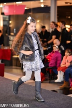 Teatrul de Moda ARLECHIN - BOTOSANI SOHOPPING CENTER (45 of 341)