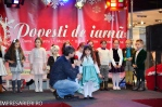 Teatrul de Moda ARLECHIN - BOTOSANI SOHOPPING CENTER (51 of 341)