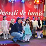 Teatrul de Moda ARLECHIN - BOTOSANI SOHOPPING CENTER (53 of 341)