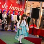 Teatrul de Moda ARLECHIN - BOTOSANI SOHOPPING CENTER (54 of 341)
