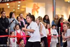 Cupa SPORT DANCE 2015 - Primavara Micilor Artisti - Botosani Shopping Center (1 of 398)