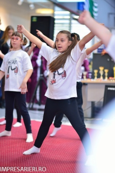 Cupa SPORT DANCE 2015 - Primavara Micilor Artisti - Botosani Shopping Center (10 of 398)