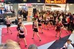 Cupa SPORT DANCE 2015 - Primavara Micilor Artisti - Botosani Shopping Center (100 of 398)