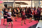 Cupa SPORT DANCE 2015 - Primavara Micilor Artisti - Botosani Shopping Center (101 of 398)