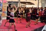 Cupa SPORT DANCE 2015 - Primavara Micilor Artisti - Botosani Shopping Center (102 of 398)