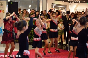 Cupa SPORT DANCE 2015 - Primavara Micilor Artisti - Botosani Shopping Center (103 of 398)