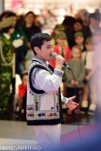Cupa SPORT DANCE 2015 - Primavara Micilor Artisti - Botosani Shopping Center (105 of 398)