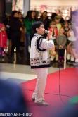 Cupa SPORT DANCE 2015 - Primavara Micilor Artisti - Botosani Shopping Center (106 of 398)
