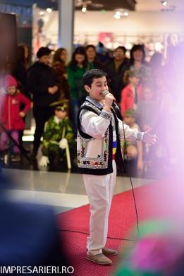 Cupa SPORT DANCE 2015 - Primavara Micilor Artisti - Botosani Shopping Center (107 of 398)