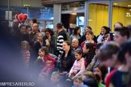 Cupa SPORT DANCE 2015 - Primavara Micilor Artisti - Botosani Shopping Center (108 of 398)