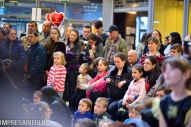Cupa SPORT DANCE 2015 - Primavara Micilor Artisti - Botosani Shopping Center (109 of 398)