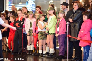 Cupa SPORT DANCE 2015 - Primavara Micilor Artisti - Botosani Shopping Center (11 of 398)